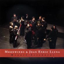 1850442337_Moonwinds_Mozart-Serenatas