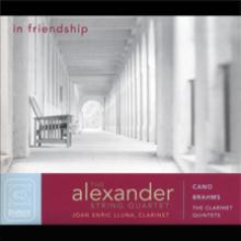 1932408349_Alexander_CanoBrahms1